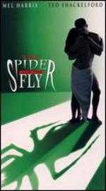 The Spider and the Fly - Michael Katleman