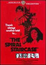 The Spiral Staircase - Peter Collinson