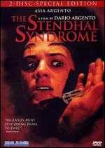 The Stendhal Syndrome - Dario Argento