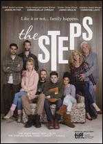The Steps - Andrew Currie