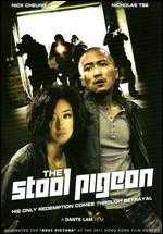 The Stool Pigeon - Dante Lam