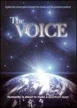 The Voice: The Cosmos and the Quantum Universe - David Sereda