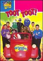 The Wiggles: Toot Toot