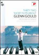 Thirty Two Short Films About Glenn Gould - François Girard