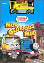 Thomas & Friends: Thomas and His Friends Help Out - David Mitton