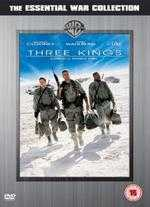Three Kings - David O. Russell