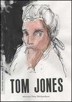 Tom Jones [Criterion Collection] - Tony Richardson
