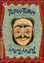 Topsy-Turvy - Mike Leigh