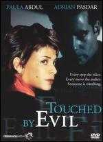 Touched by Evil - James A. Contner