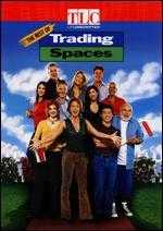 Trading Spaces: The Best of Trading Spaces