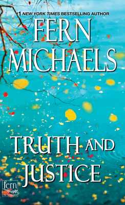 Truth and Justice - Michaels, Fern