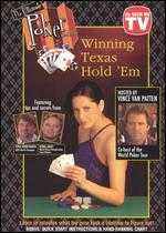 Ultimate Poker's Winning Texas Hold 'Em -