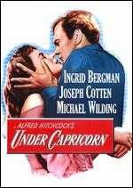 Under Capricorn - Alfred Hitchcock