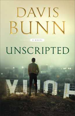 Unscripted - Bunn, Davis