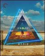 Until the End of the World [Blu-ray] - Wim Wenders