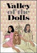 Valley of the Dolls [Criterion Collection] [2 Discs] - Mark Robson