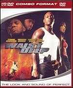 Waist Deep [HD/DVD Hybrid]