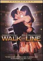 Walk the Line [P&S] - James Mangold