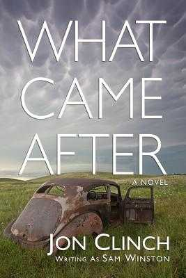 What Came After - Winston, Sam