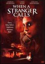 When a Stranger Calls - Fred Walton