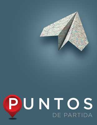 Workbook /Lab Manual VI for Puntos de Partida: An Invitation to Spanish - Arana, Alice A, and Arana, Oswaldo, and Sablo-Yates
