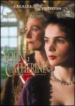 Young Catherine - Michael Anderson