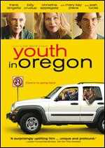 Youth in Oregon - Joel David Moore