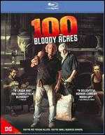 100 Bloody Acres [Blu-ray] - Cameron Cairnes; Colin Cairnes