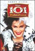 101 Dalmatians [Special Edition] - Stephen Herek