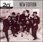 20th Century Masters - The Millennium Collection: The Best of New Edition