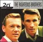 20th Century Masters - The Millennium Collection: The Best of the Righteous Brothers