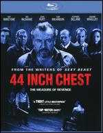 44 Inch Chest [Blu-ray] - Malcolm Venville