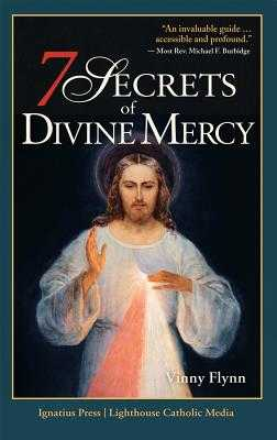 7 Secrets of Divine Mercy -