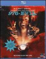 976-EVIL [Includes Digital Copy] [Blu-ray] - Robert Englund