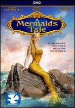 A Mermaid's Tale - Dustin Rikert