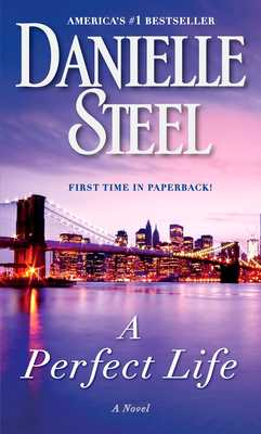 A Perfect Life - Steel, Danielle