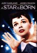 A Star Is Born - George Cukor