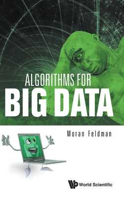 Algorithms for Big Data - Feldman, Moran