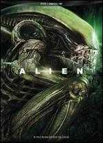 Alien - Ridley Scott