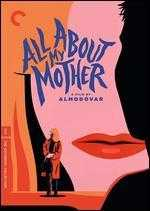 All About My Mother [Criterion Collection]