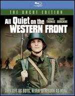 All Quiet on the Western Front [Blu-ray] - Delbert Mann