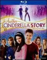 Another Cinderella Story [Blu-ray] - Damon Santostefano
