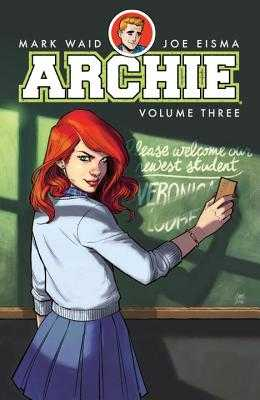 Archie Vol. 3 - Waid, Mark