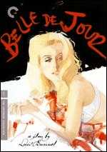 Belle de Jour [Criterion Collection] - Luis Buñuel