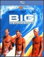 Big Wednesday [Blu-ray]