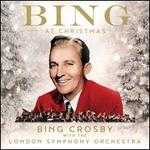 Bing at Christmas