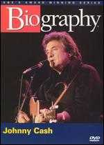 Biography: Johnny Cash - The Man in Black -