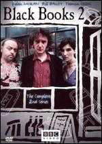Black Books: Series 02 -
