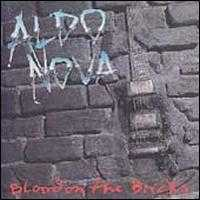 Blood on the Bricks - Aldo Nova