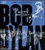 Bob Dylan: The 30th Anniversary Concert Celebration [Deluxe Edition] [Blu-ray]